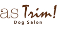 Dog Salon as Trim!